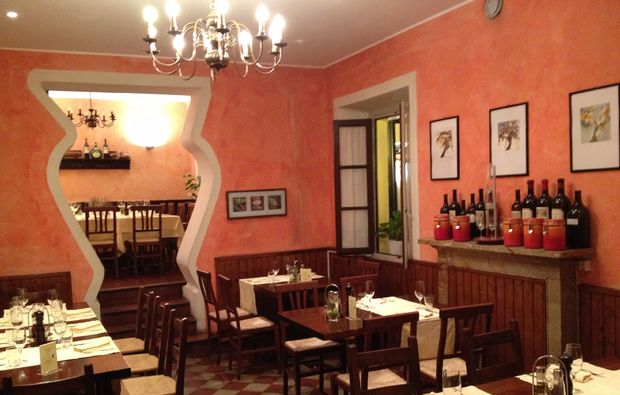 gourmet-restaurant-mendrisio-bg2
