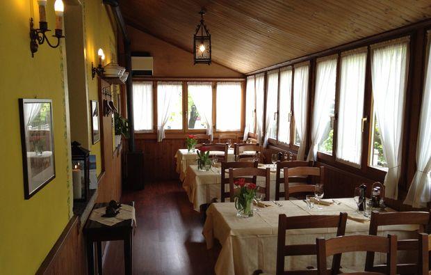 gourmet-restaurant-mendrisio-bg3