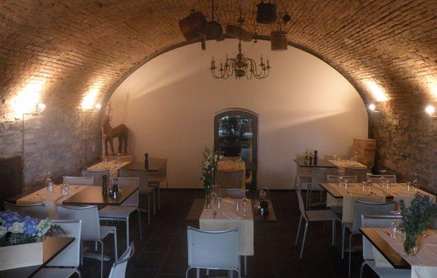 gourmet-restaurant-mendrisio-bg4