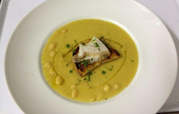 gourmet-restaurant-mendrisio1499166363