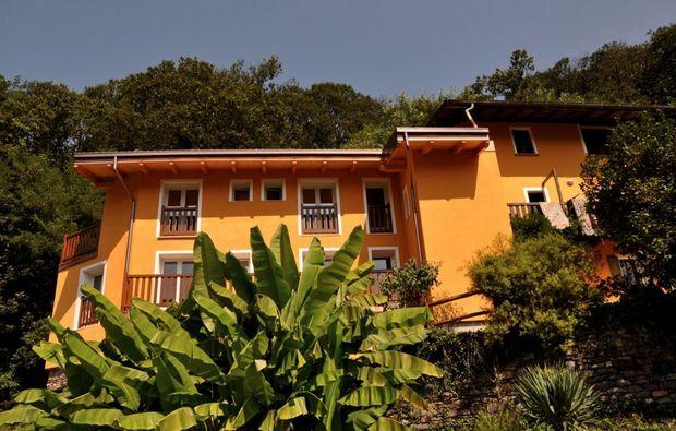 kraeuterwanderung-monteggio-bg9