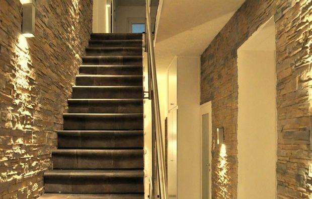 wochenende-hotel-melide-bg4