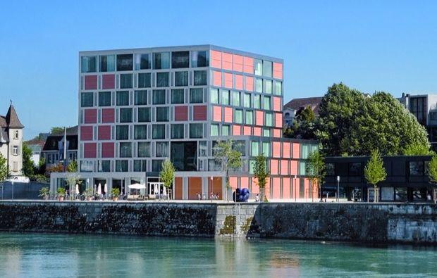 romantikwochenende-solothurn-hotel