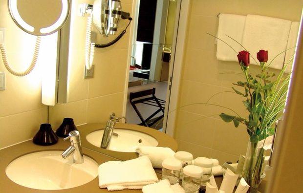 romantikwochenende-solothurn-wellnesshotel