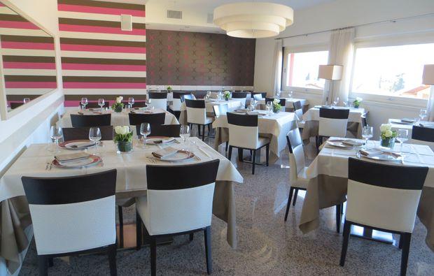 ristorante-italia-kurzurlaub1510852230