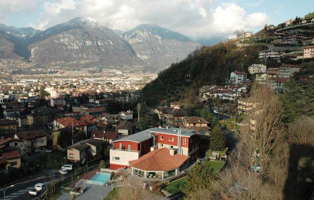 ristorante-italia1510851915