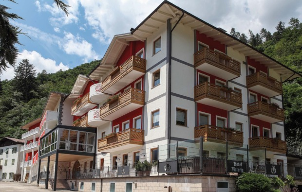 wochenendtrip-dimaro-hotel-vittoria