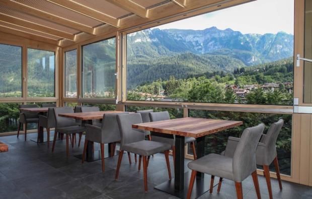 wochenendtrip-dimaro-restaurant