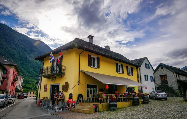 romantikwochenende-maggia-hotel