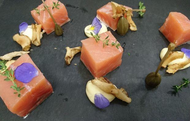 romantikwochenende-maggia-kulinarisch
