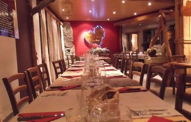 romantikwochenende-maggia-restaurant