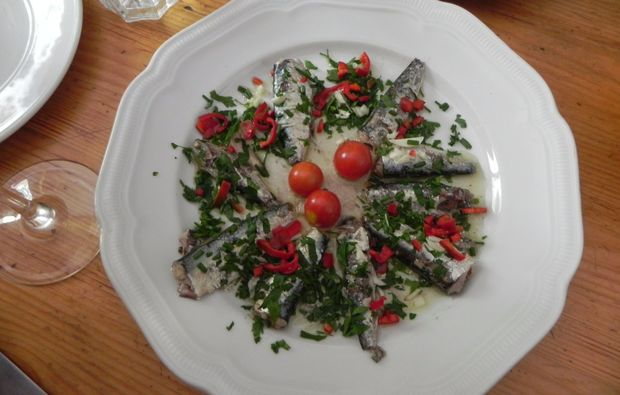 tapas-weindegustation-safiesch