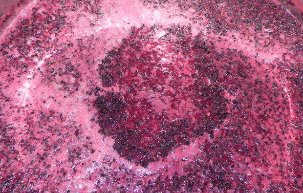 vin-tapas-safiesch