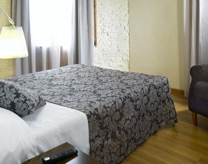 hotel-uebernachtung-tarragona-4