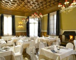 hotel-uebernachtung-tarragona-5