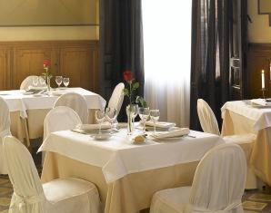 hotel-uebernachtung-tarragona-7