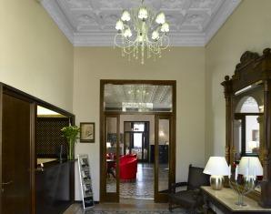 hotel-uebernachtung-tarragona-8