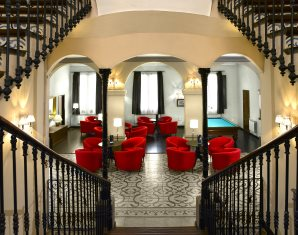 hotel-uebernachtung-tarragona