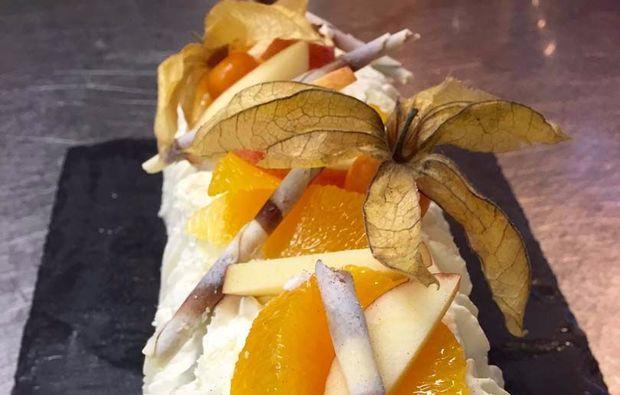 gourmet-restaurants-grandson-dessert