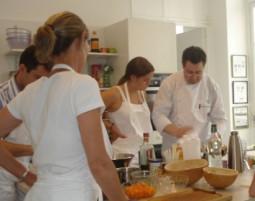grand-chef1378395185