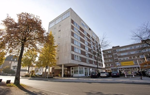 romantikwochenende-siegen-deluxe-hotel