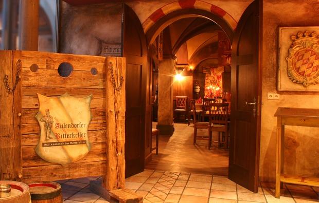 ritteressen-aulendorf-hotel-arthus