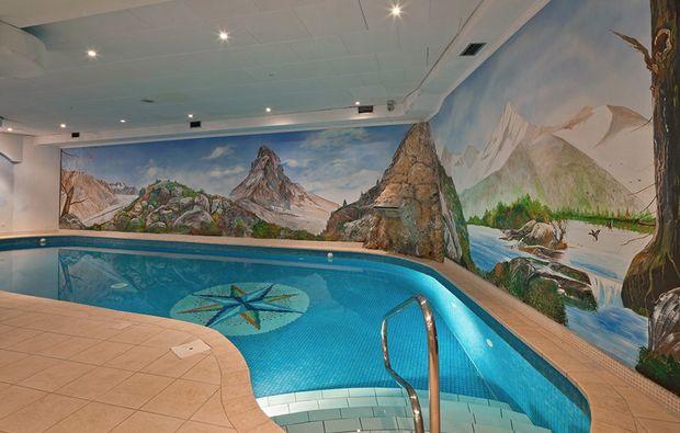 taesch-wochenendtrip-hotel