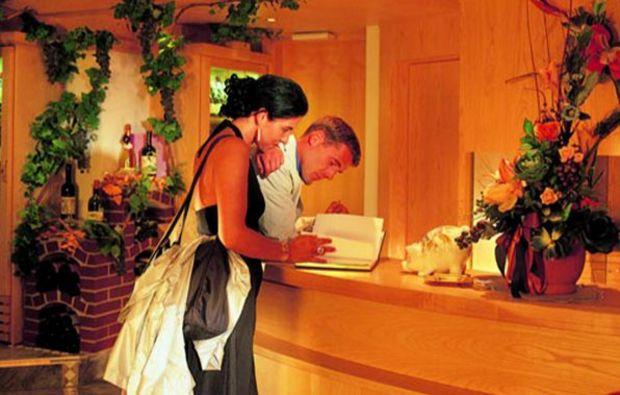 romantikwochenende-st-leonhard-trip
