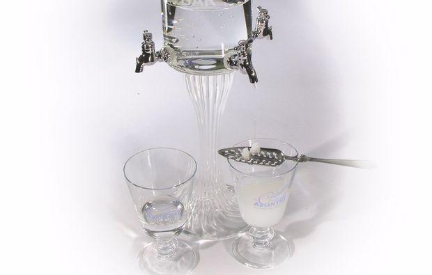 absinth-degustation-couvet-bg2