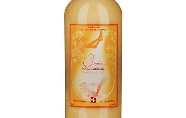 absinth-degustation-couvet-bg6