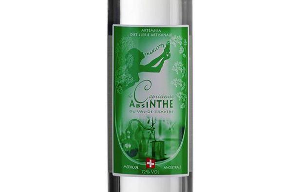 absinth-degustation-couvet-bg7