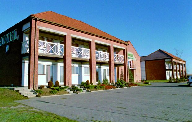 3-days-you-me-trollenhagenneubrandenburg-unterkunft