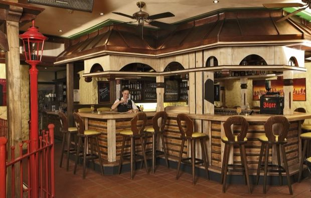 wochenendtrip-willingen-bar