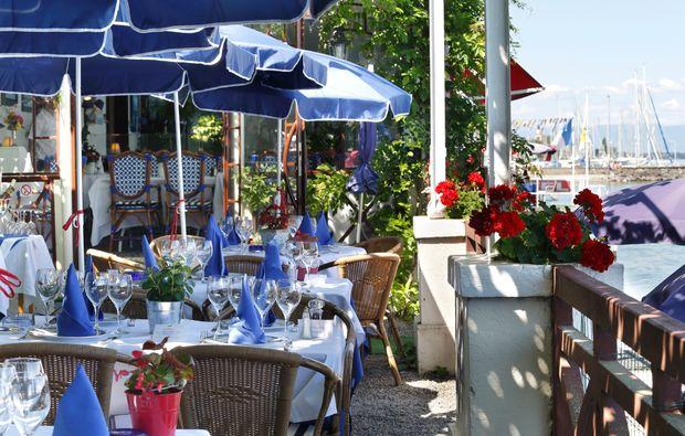 gourmet-restaurant-evian-les-bains