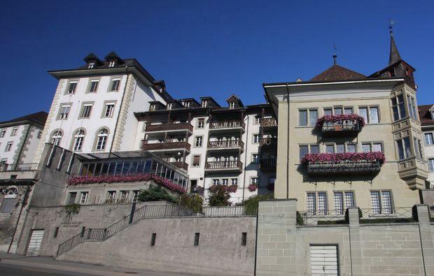 freiburg-gourmet-restaurant