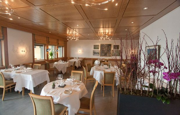 gourmet-restaurants-freiburg-bg1