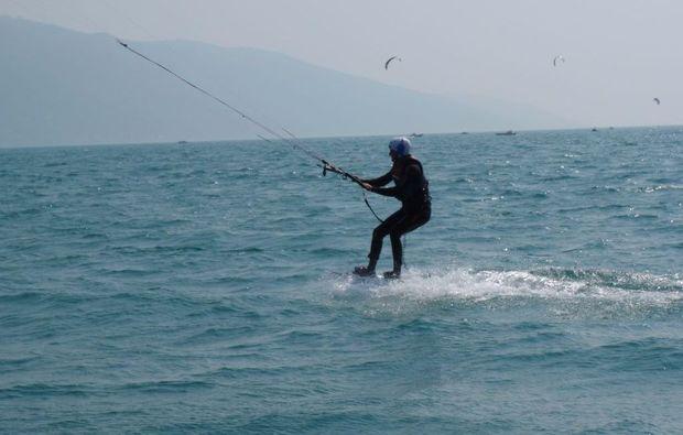 kitesurf-kurs-vinschgau-bg4