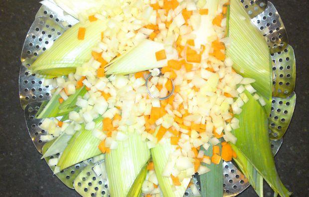 einfach-kochen-basel1506692408