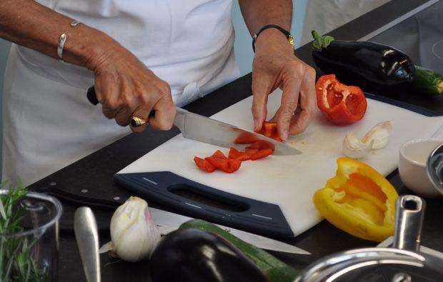 gesund-einfach-kochen-basel1506692332