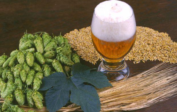 bier-brauen-sevelen