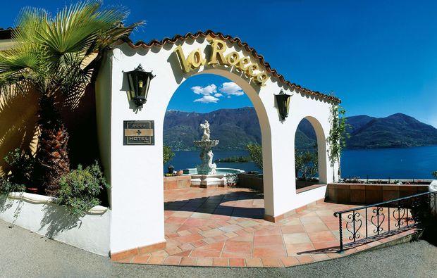 gourmet-menue-ascona-bg4