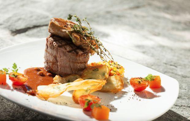 gourmet-menue-ascona1498749657