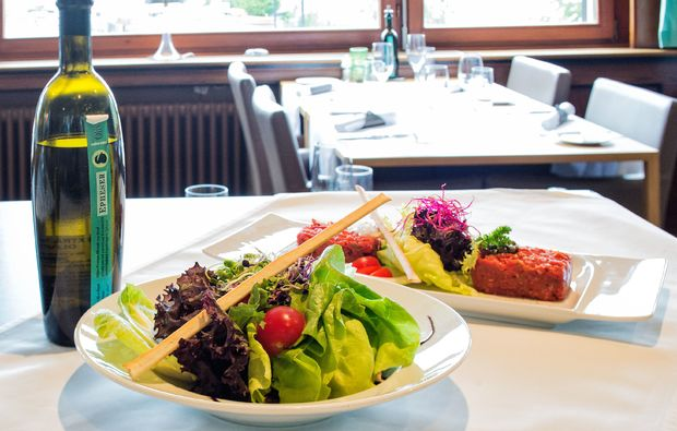 gourmet-restaurants-vitznau-dinner