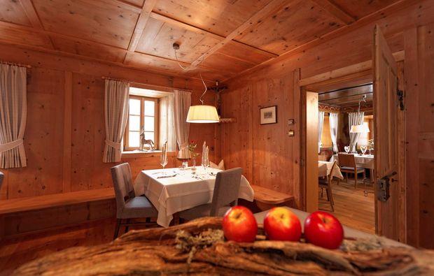 romantikwochenende-welsberg-suedtirol