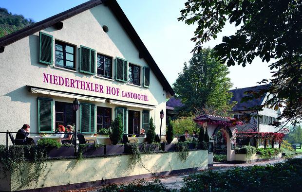 hotel-schlossboeckelheim_big_4