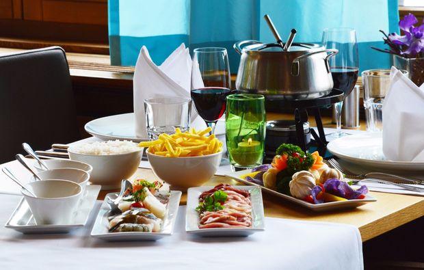 romantikwochenende-vitznau-dinner