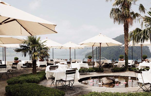 romantikwochenende-vitznau-restaurant