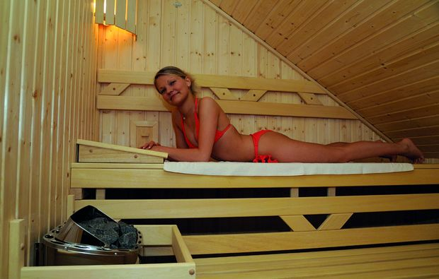 zauberhafte-unterkuenfte-plze-sauna