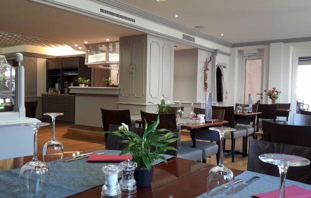 restaurant-unterkuenfte-st-maurice
