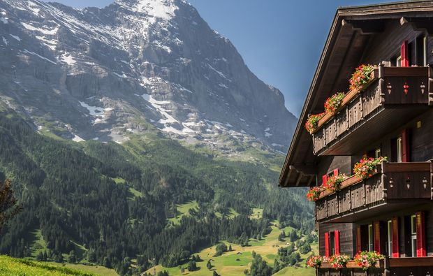 candle-light-dinner-grindelwald-bergen